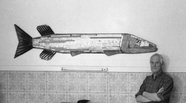 gpb-fish-assemblage