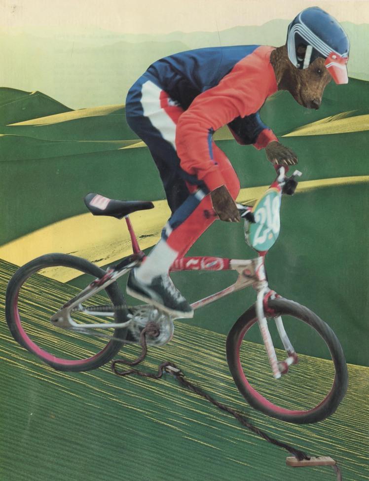 12GenaCyclingRevised