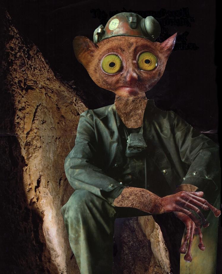 2Knowledge Miner